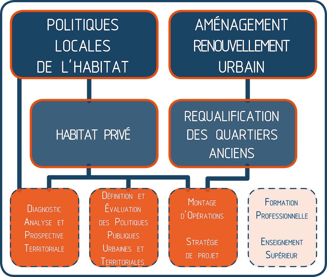 geoffroy-alimondo-mapping-etudes